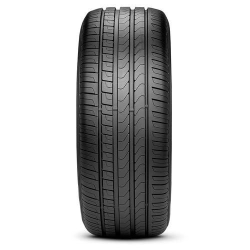 pneu-pirelli-aro-20-285-45r20-112y-xl-scorpion-verde-hipervarejo-2