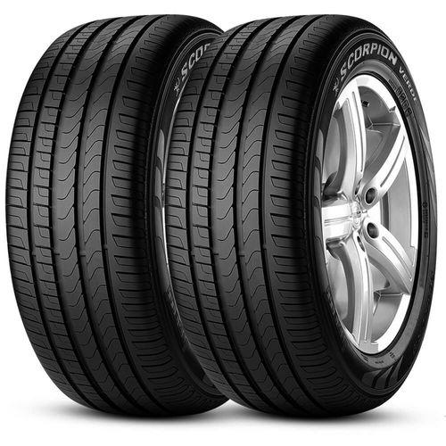 kit-2-pneu-pirelli-aro-20-285-45r20-112y-xl-scorpion-verde-hipervarejo-1