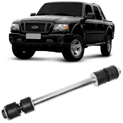 bieleta-estabilizadora-ford-ranger-99-a-2011-dianteiro-motorista-passageiro-solopes-hipervarejo-2