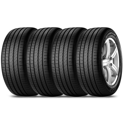 kit-4-pneu-pirelli-aro-20-285-45r20-112y-xl-scorpion-verde-hipervarejo-1