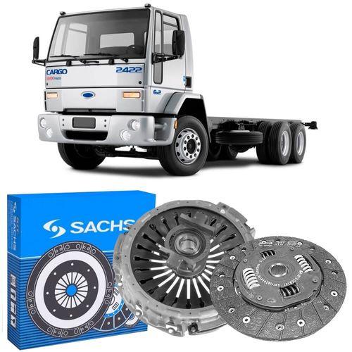 kit-embreagem-ford-cargo-2422-93-a-2012-sachs-hipervarejo-2