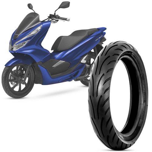 pneu-moto-pcx-150-levorin-by-michelin-aro-14-100-90-14-57p-traseiro-matrix-scooter-hipervarejo-1