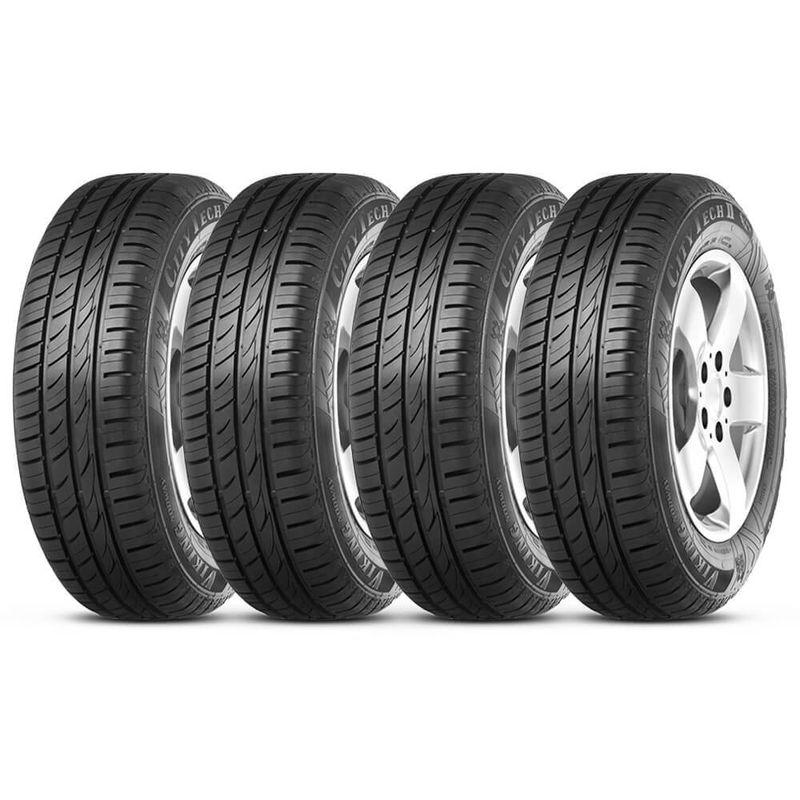 kit-4-pneu-viking-by-continental-aro-14-175-65r14-82t-city-tech-ii-hipervarejo-1