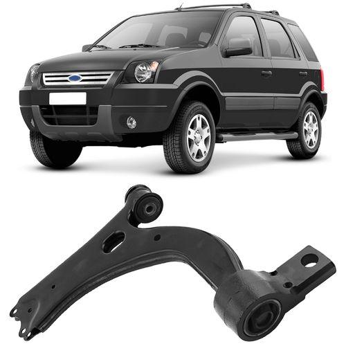 bandeja-balanca-ford-ecosport-2004-a-2012-dianteiro-motorista-nakata-hipervarejo-2