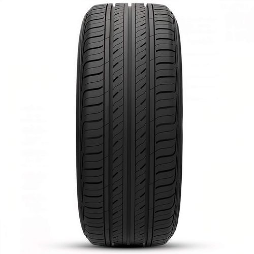 pneu-goodride-aro-16-195-60r16-89h-rp28-hipervarejo-2