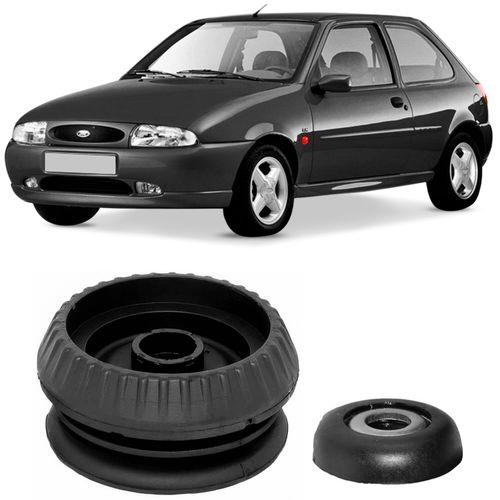 coxim-amortecedor-ford-fiesta-96-a-2002-dianteiro-motorista-passageiro-sofibor-hipervarejo-2
