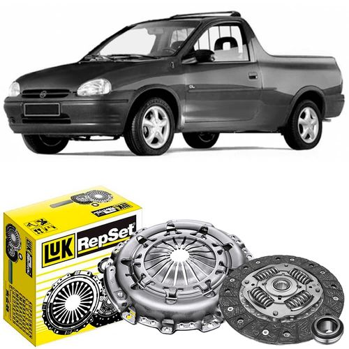 kit-embreagem-chevrolet-corsa-pickup-1-6-95-a-2003-luk-hipervarejo-2