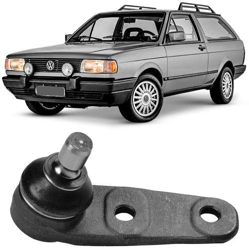 pivo-suspensao-volkswagen-parati-93-a-94-inferior-motorista-perfect-hipervarejo-2