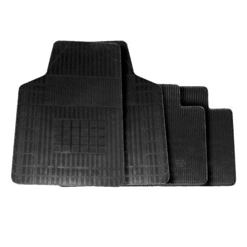 tapete-borracha-universal-4-pecas-ecomat-car-floor-hipervarejo-2
