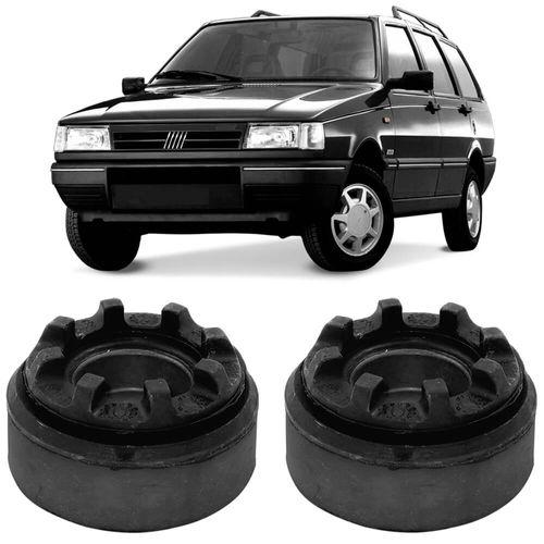 2-coxim-amortecedor-fiat-elba-86-a-96-dianteiro-motorista-passageiro-sofibor-hipervarejo-2