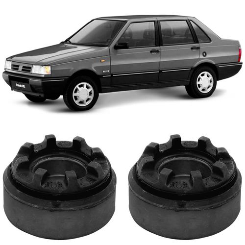 2-coxim-amortecedor-fiat-premio-85-a-94-dianteiro-motorista-passageiro-sofibor-hipervarejo-2
