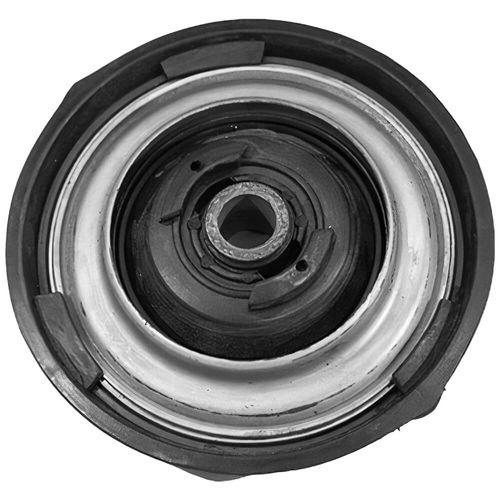 coxim-amortecedor-peugeot-307-2003-a-2012-dianteiro-motorista-passageiro-mobensani-hipervarejo-1