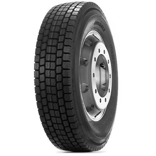pneu-durable-aro-22-5-295-80r22-5-18pr-152-148m-dr755-borrachudo-hipervarejo-1