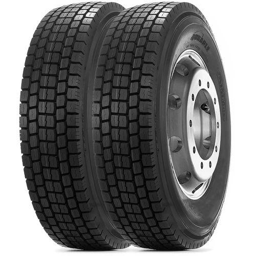 kit-2-pneu-durable-aro-22-5-295-80r22-5-18pr-152-148m-dr755-borrachudo-hipervarejo-1