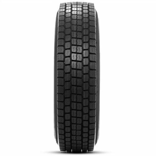 kit-2-pneu-durable-aro-22-5-295-80r22-5-18pr-152-148m-dr755-borrachudo-hipervarejo-2