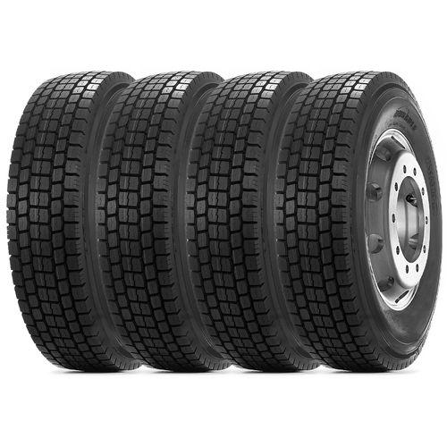kit-4-pneu-durable-aro-22-5-295-80r22-5-18pr-152-148m-dr755-borrachudo-hipervarejo-1