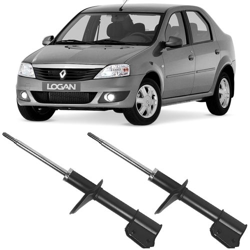 2-amortecedor-renault-logan-2008-a-2013-dianteiro-motorista-passageiro-kyb-hipervarejo-2