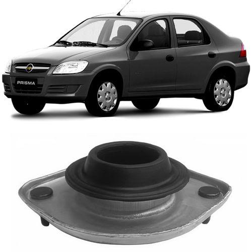 coxim-amortecedor-prisma-2008-a-2012-dianteiro-motorista-passageiro-mobensani-hipervarejo-2