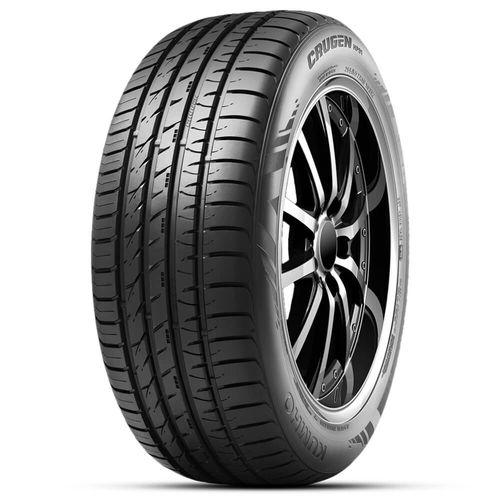 pneu-kumho-aro-21-255-40r21-102y-crugen-hp91-hipervarejo-1