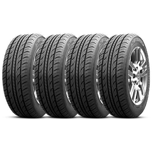 kit-4-pneu-aderenza-aro-15-195-65r15-91v-speedline-e1-hipervarejo-1