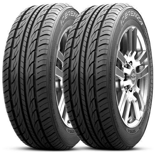 kit-2-pneu-aderenza-aro-15-195-65r15-91v-speedline-e1-hipervarejo-1