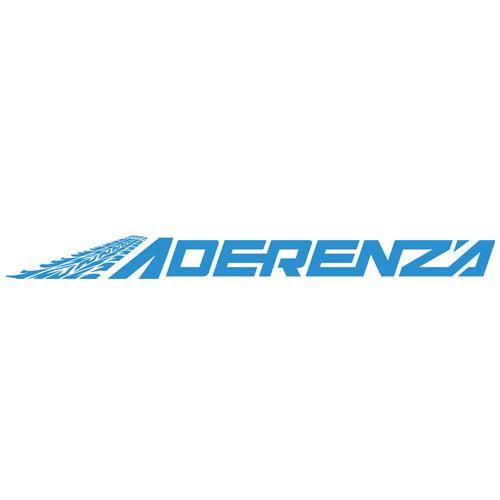 kit-2-pneu-aderenza-aro-15-195-65r15-91v-speedline-e1-hipervarejo-5
