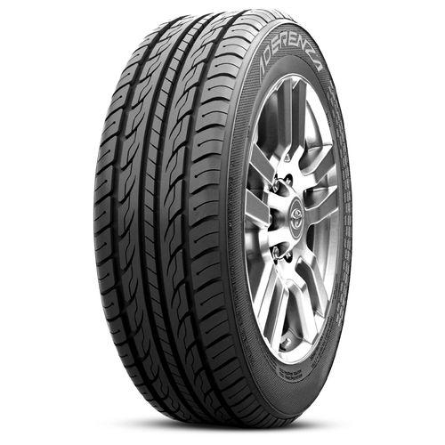 pneu-aderenza-aro-15-195-65r15-91v-speedline-e1-hipervarejo-1