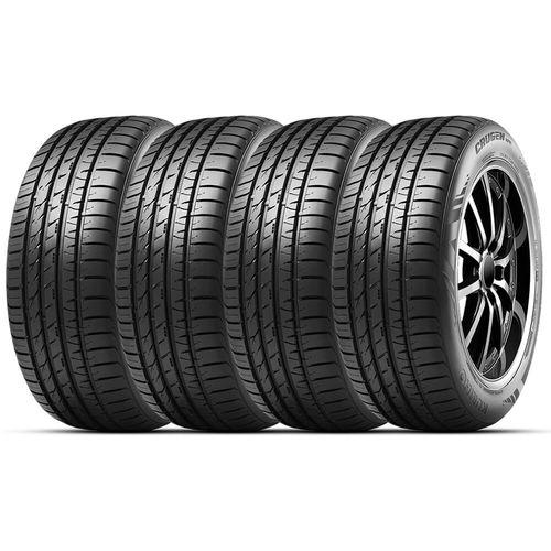 kit-4-pneu-kumho-aro-21-295-35r21-107y-tl-crugen-hp91-hipervarejo-1