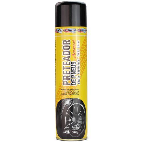 pretinho-limpa-pneus-400ml-spray-power-preteador-centralsul-hipervarejo-1