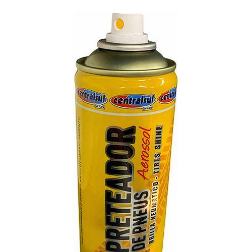 pretinho-limpa-pneus-400ml-spray-power-preteador-centralsul-hipervarejo-2