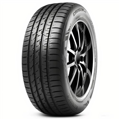 pneu-kumho-aro-21-275-45r21-110y-tl-crugen-hp91-hipervarejo-1