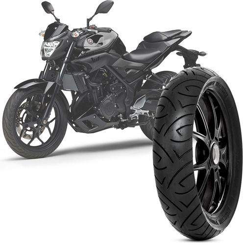 pneu-moto-yamaha-mt-03-pirelli-aro-17-140-70-17-66h-traseiro-sport-demon-hipervarejo-1