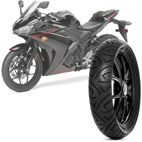 pneu-moto-yamaha-yzf-r-3-pirelli-aro-17-140-70-17-66h-traseiro-sport-demon-hipervarejo-1