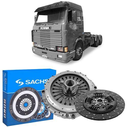kit-embreagem-scania-t113-dsc-11-14-91-a-98-sachs-hipervarejo-2