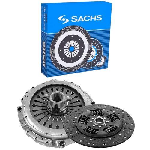 kit-embreagem-scania-t113-dsc-11-14-91-a-98-sachs-hipervarejo-3