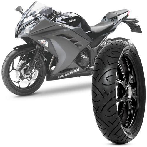 pneu-moto-ninja-300-pirelli-aro-17-140-70-17-66h-traseiro-sport-demon-hipervarejo-1