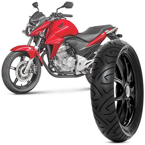 pneu-moto-cb-300-pirelli-aro-17-140-70-17-66h-traseiro-sport-demon-hipervarejo-1