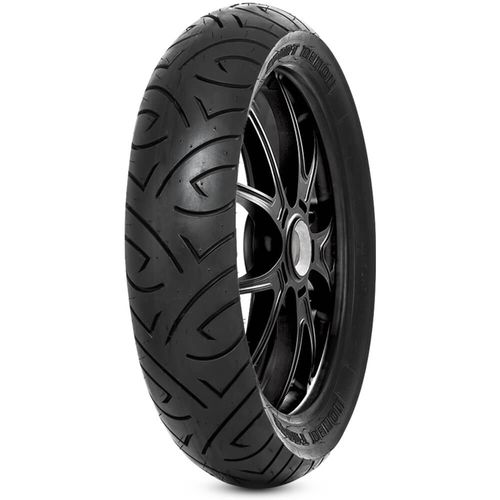 pneu-moto-cb-300-pirelli-aro-17-140-70-17-66h-traseiro-sport-demon-hipervarejo-2