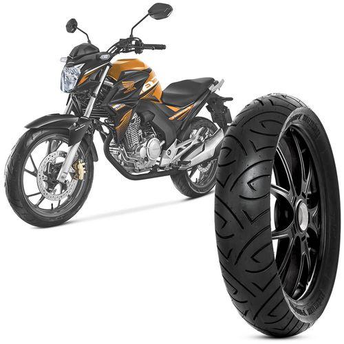 pneu-moto-cb-250-twister-pirelli-aro-17-140-70-17-66h-traseiro-sport-demon-hipervarejo-1