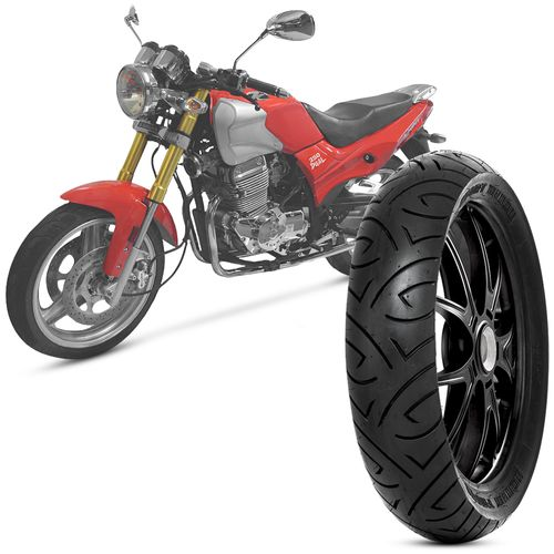 pneu-moto-250-dual-pirelli-aro-17-140-70-17-66h-traseiro-sport-demon-hipervarejo-1
