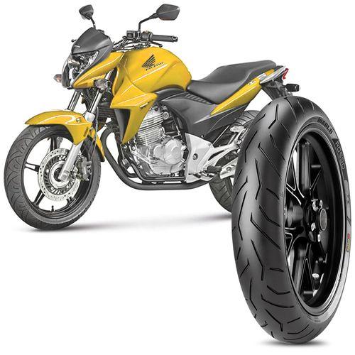 pneu-moto-cb-300-pirelli-aro-17-110-70-17-54h-dianteiro-diablo-rosso-ii-hipervarejo-1
