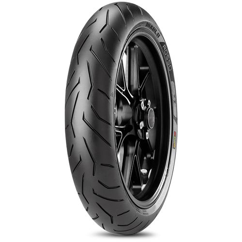 pneu-moto-cb-300-pirelli-aro-17-110-70-17-54h-dianteiro-diablo-rosso-ii-hipervarejo-2