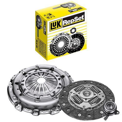 kit-embreagem-fiat-idea-1-8-8v-2003-a-2005-luk-hipervarejo-3
