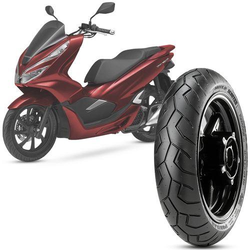 pneu-moto-pcx-150-pirelli-aro-14-90-90-14-46h-dianteiro-diablo-scooter-hipervarejo-1