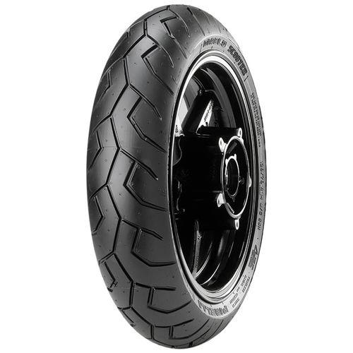 pneu-moto-pcx-150-pirelli-aro-14-90-90-14-46h-dianteiro-diablo-scooter-hipervarejo-2