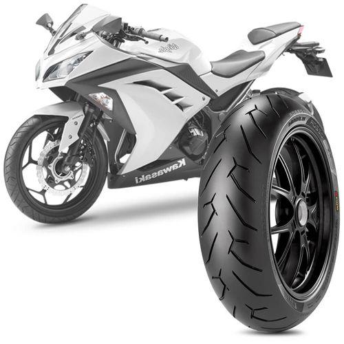 pneu-moto-ninja-300-pirelli-aro-17-140-70r17-66h-traseiro-diablo-rosso-2-hipervarejo-1