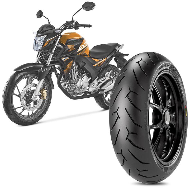 pneu-moto-cb-250-twister-pirelli-aro-17-140-70r17-66h-traseiro-diablo-rosso-2-hipervarejo-1