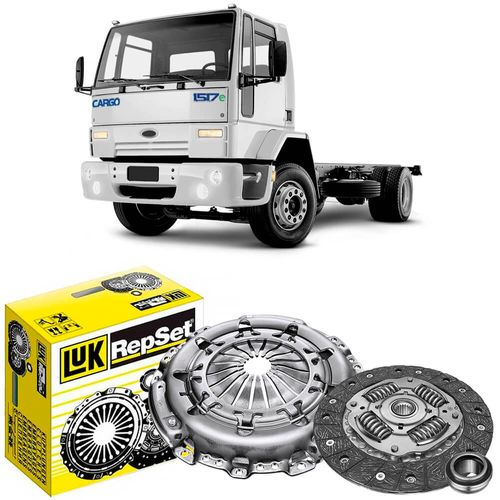kit-embreagem-ford-cargo-1722-2002-a-2012-luk-hipervarejo-2