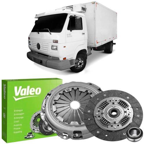 kit-embreagem-volkswagen-8150-mwm-2000-a-2013-valeo-hipervarejo-2