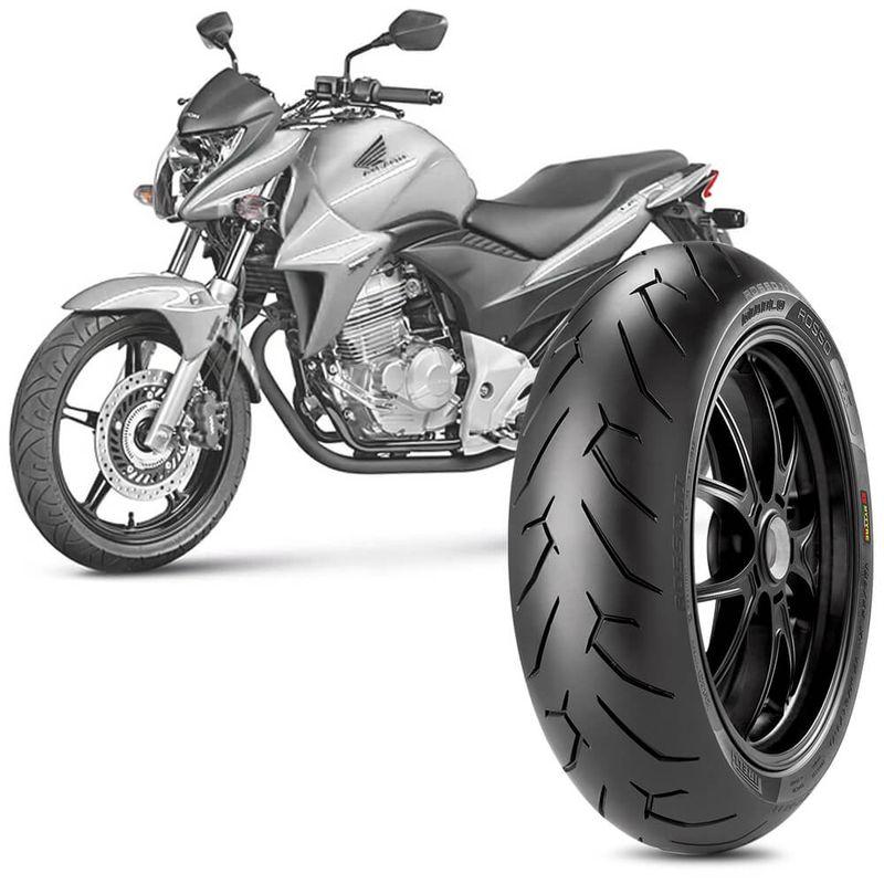 pneu-moto-cb-300-pirelli-aro-17-140-70-17-66h-traseiro-diablo-rosso-2-hipervarejo-1